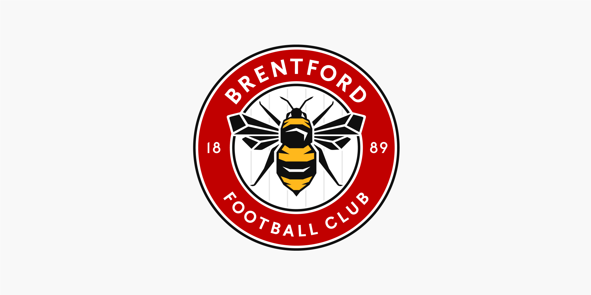http://crest.brentfordfc.co.uk/sites/default/files/styles/1920x/public/bfc_crestlauch_3840x1920.png